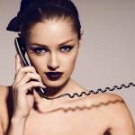 cheap-phone-sex